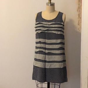 Marc by marc Jacobs Dress SZ SMALL